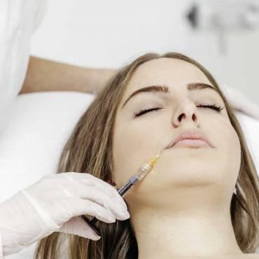 Mezoterapia – cheia spre sanatatea deplina a tenului si a parului