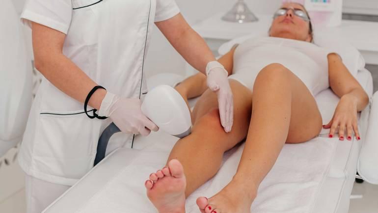 Mituri despre epilarea definitiva