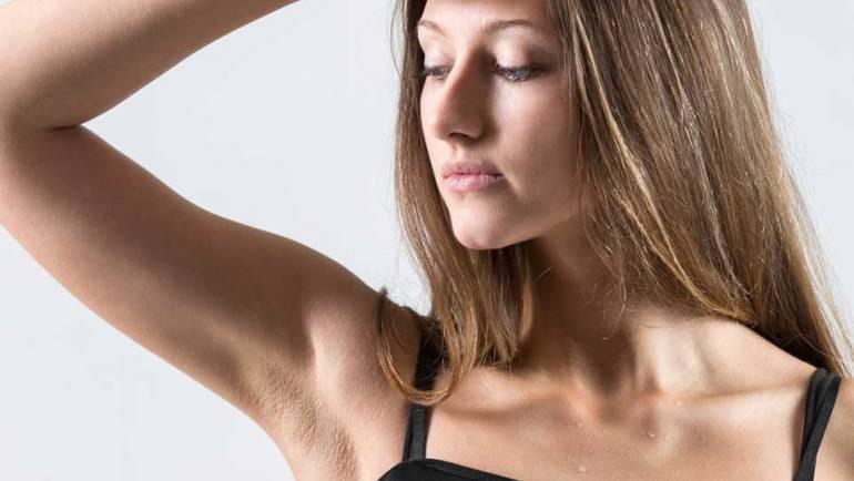 Transpiratia in exces are tratament: toxina botulinica