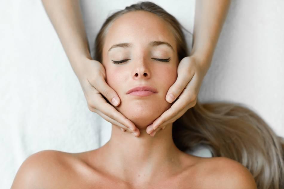 Microneedling -protejeaza si imbunatateste mecansimele naturale ale pielii