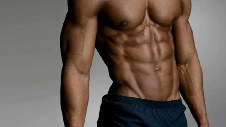 Epilarea definitivă cu laser diodă la bărbați