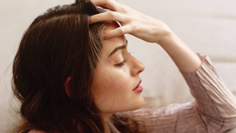 Despre stres, tulburări alimentare și sănătate emoțională