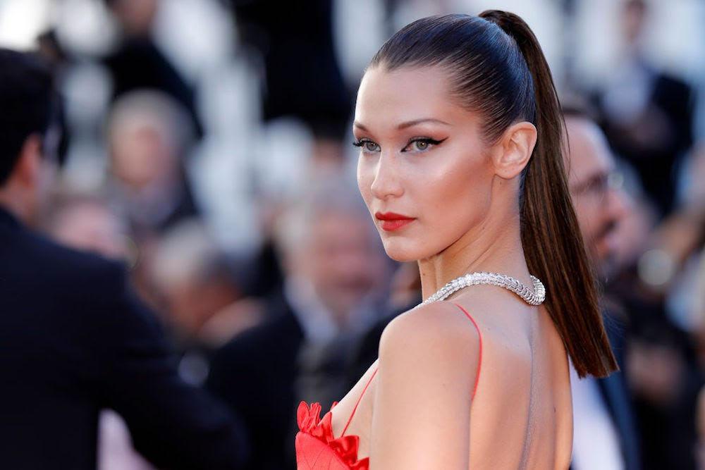 10 sfaturi pentru un look glamorous de sărbători