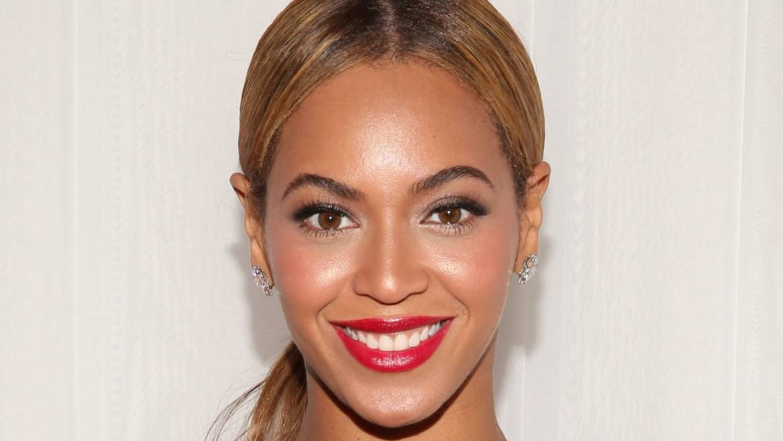 Tratamentul facial de care s-a îndrăgostit Beyonce Knowles