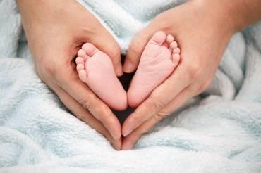 Află cum îți poți reface silueta rapid după o naștere!